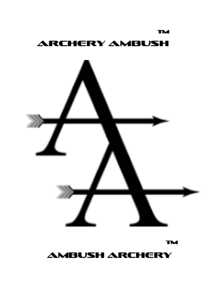 Archery Ambush